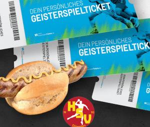 Read more about the article JETZT VIRTUELLE TICKETS KAUFEN UND DEN HSV UNTERSTÜTZEN