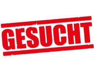 Read more about the article HSV SUCHT TRAINER FÜR 2. UND 3. HERREN