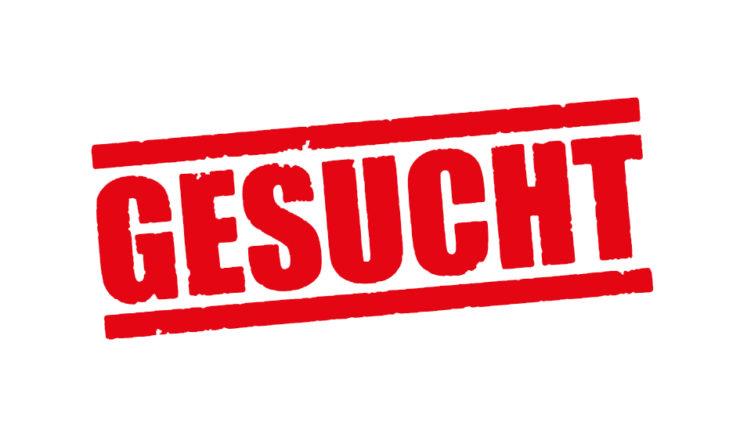 Read more about the article JAHRGÄNGE 2008 UND 2009 WERDEN NOCH DRINGEND GESUCHT!